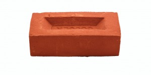 Beckley Red Brick