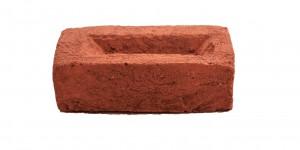Elizabethan brick