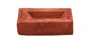 Heathfield Metric brick