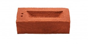 Henley Red brick