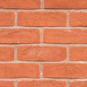 Waverley Orange panel