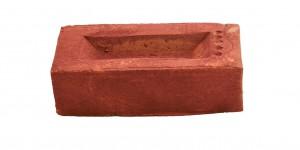 Westfield Metric brick