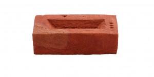 henley multi brick