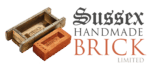 Sussex Handmade Bricks