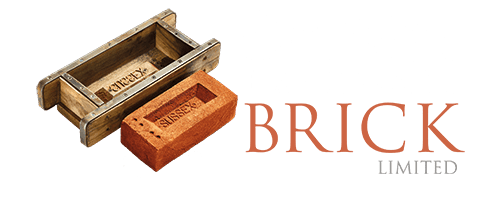 Sussex Handmade Bricks